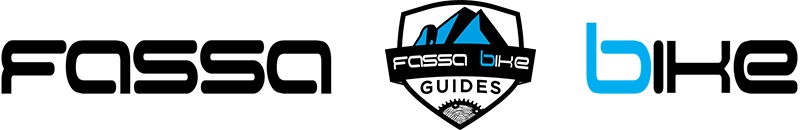 FassaBike | MTB Tours in Fassa Valley