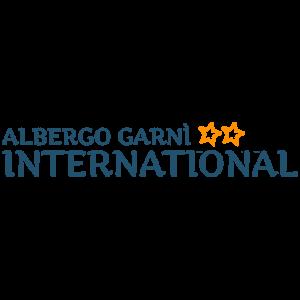 Albergo International