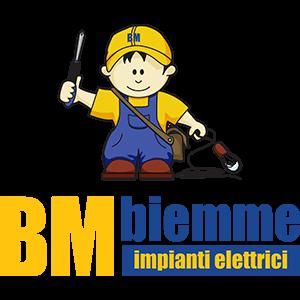 BM Basteri Maurizio elettricista