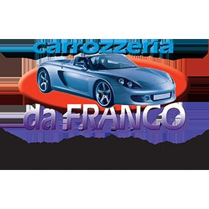 Carrozzeria Da Franco