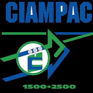 Ciampac