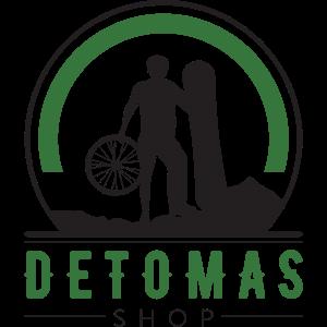 Detomas Shop