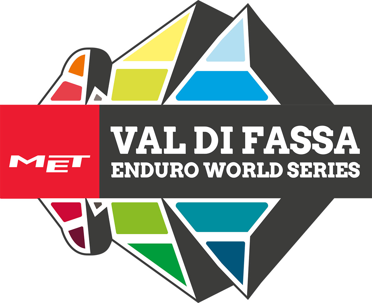 MET Enduro World Series Val di Fassa
