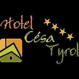 Hotel Cesa Tyrol