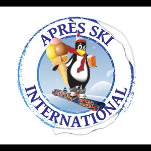 Après Ski International