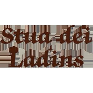 Stua Dei Ladins