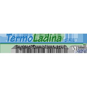 Termoladina