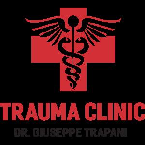Canazei Trauma Clinic