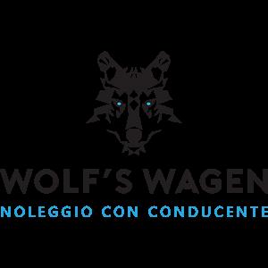 Wolf's Wagen