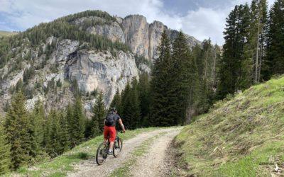 Val San Nicolo´ – Val Monzoni